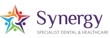 Dentist in Chingford